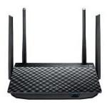 Router wireless Asus RT-AC58U Gigabit Dual Band AC1300 rt-ac58u