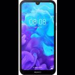 Telefon mobil Huawei Y5 (2019) 16GB Dual SIM 4G Black 51093SGT