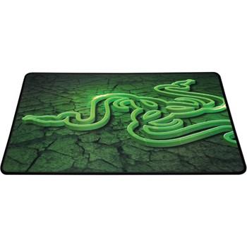 Mousepad gaming Razer Goliathus Control Fissure Edition, 355 mm x 444 mm x 3 mm