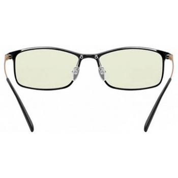 Ochelari de protectie Xiaomi Mi Computer Blue-ray Unisex Negru dmu4060gl