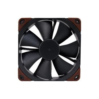 Ventilator / radiator Noctua NF-F12 INDUSTRIALPPC-3000 PWM