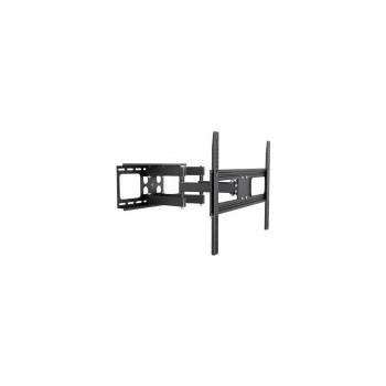 Suport TV SBOX PLB-3646 37-70 inch Negru etv90037