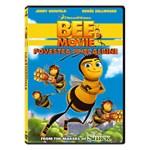 Bee movie: Povestea unei albine / Bee Movie