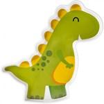 Farfurie melamina Dinozaur Lulabi 9512300