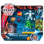 Set 5 figurine - Bakugan Battle - mai multe modele