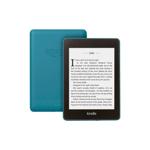 "Amazon eBook Reader Kindle Paperwhite 2018 10th Generation 6"""" 300 ppi Rezistent la apa 8GB twilight blue"