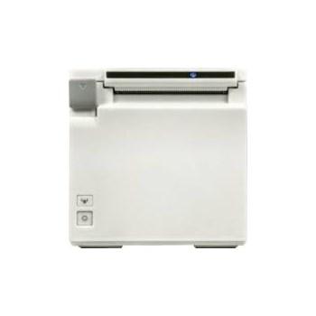 Imprimanta termica Epson TM-m30, Wi-Fi, alba