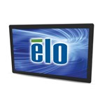 Monitor POS touchscreen ELO Touch Open-Frame 2740L