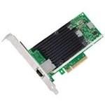 Placa de retea Intel pentru server X540-T1