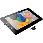 Tableta grafica Wacom Cintiq Pro 24 touch