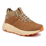 Sneakers UGG - M Miwo Sport High Hyperweave 1108039 Oak