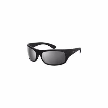 Ochelari de soare wrap unisex, cu lentile polarizate