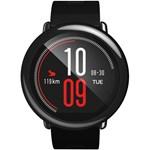 Ceas smartwatch Amazfit Pace, Black