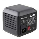 Godox AD600 AD-AC - Alimentator pentru Godox AD600