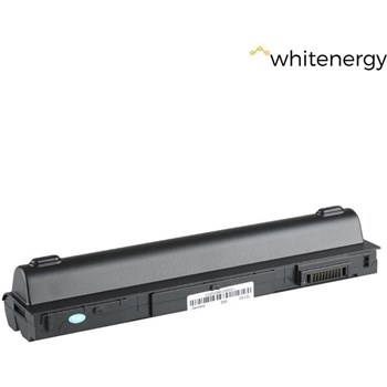Baterie laptop Whitenergy 10153 High Capacity pentru Dell Latitude E6420 11.1V Li-Ion 6600mAh