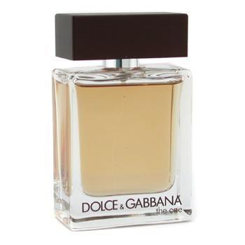 Dolce & Gabbana The One Man Eau de Toilette 50ml - Parfum de barbat