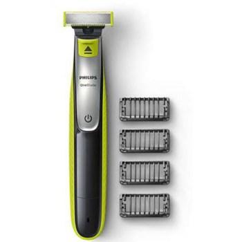 Aparat de barbierit Electric shaver Philips QP2530/20 OneBlade