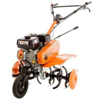 Motosapa Ruris Dac 7000K 7CP 56-83cm + roti cauciuc + rarita 700012016