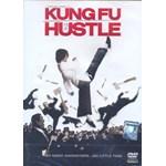 Kung Fu la gramada / Kung Fu Hustle
