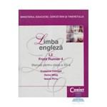 Engleza Cls 12 L2 2007 - Ecaterina Comisel, Doina Milos