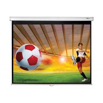 Ecran Proiectie Videoproiector Optoma DS-3084PWC