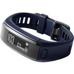 SmartBand Fitness Garmin Vivosmart HR Blue 010-01955-14