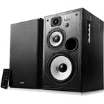 Boxe 2.0 Edifier Bluetooth 136W R2730DB Black r2730db