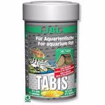 Hrana tablete premium JBL Tabis 100 ml