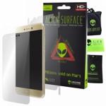 Folie Alien Surface HD, Huawei P9 Lite 2017, protectie ecran + spate + laterale, Alien Fiber Cadou