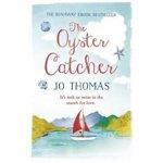 Oyster Catcher, Paperback