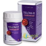 Telom-R Cardiovascular 120Cps DVR PHARM