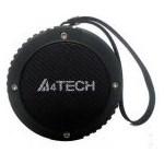 Boxe A4TECH BlueTooth BTS-08 - A4TGLO45007