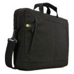 """Geanta laptop CASE LOGIC HUXA-115, 15.6"""", negru"""