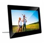 Rama foto digitala Braun DigiFrame 1220 12.1 inch