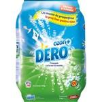 Detergent automat DERO Ozon Roua Muntelui, 20kg