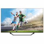 Televizor LED 126 cm HISENSE 50A7500F 4K UltraHD Smart TV 50A7500F