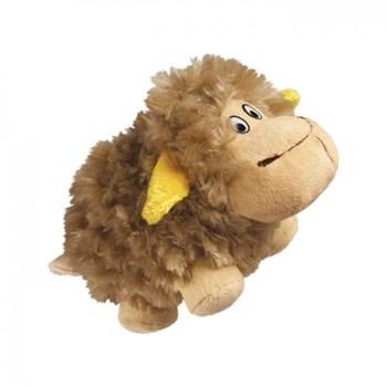 Kong Jucarie Cruncheez Sheep Large Rc13