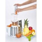 Storcator de fructe si legume Ariete Centrika Slow Juicer Metal 177