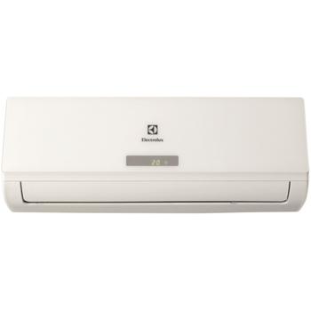 Aparat de aer conditionat Electrolux EPI09LEIW Inverter, 9000 BTU, Clasa A+, Display LCD, Filtru Carbon activ + Bio-Hepa, Autodiagnoza