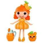 Papusa Lalaloopsy Minis Colectia Fructe - Tangerine Citrus Zest