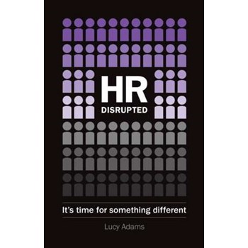 HR Disrupted