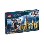 LEGO® Harry Potter, Salcia furioasa din Roxfort 75953