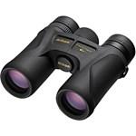 Binoclu Nikon Prostaff 7S 10x30