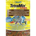 Plic Tetramin Crisps - 12 G