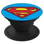 Accesoriu pentru dispozitive mobile, Justice League: SUPERMAN ICON
