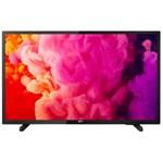 Televizor LED Philips, 80 cm, 32PHS4503/12, HD, Clasa A+