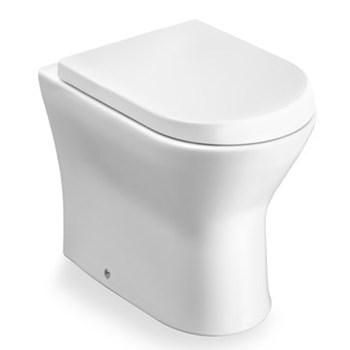 Vas WC Roca Nexo 56 pentru rezervor ingropat
