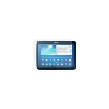 "Folie protectie GSM FOLP5200 transparenta pentru Samsung Galaxy TAB3 10"" P5200/P5210"