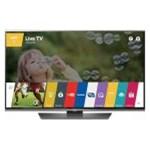 TV LG 49LF630V