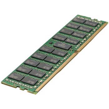Memorie Server HP P19041-B21, DDR4, 1x16GB, 2933MHz, RDIMM